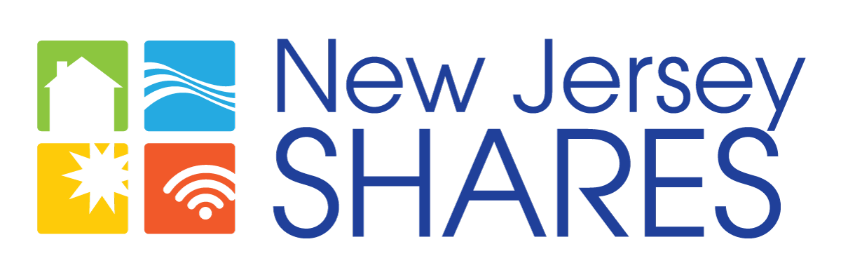 New Jersey Shares